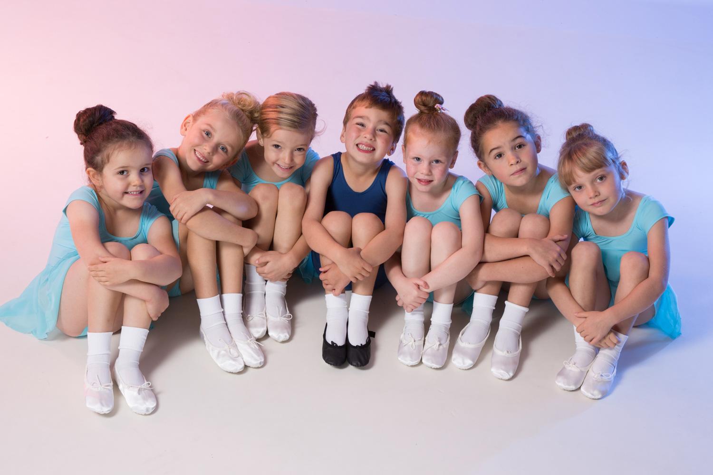 Dancecatz Academy